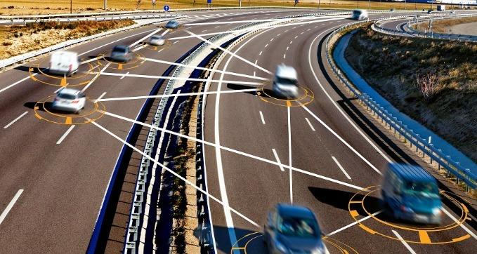 智慧公路将出现,未来将不需要加油站、收费站、驾驶员,一场新的大变革正在到来!
