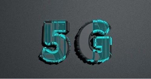 5G时代的到来,让千里之外远程操控工程机械,已成为现实!你跟上时代的脚步了吗?